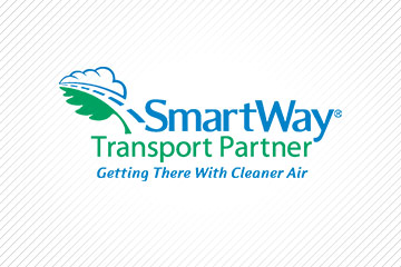 Transam Carriers and SmartWay