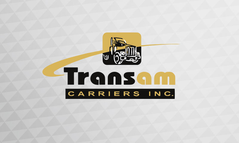 Transam Carriers' logo 2006