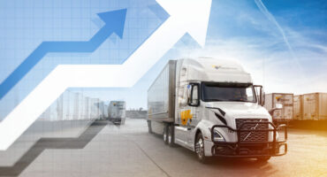 Trucking prospects in 2021: back to normal?