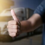 What does it mean to be a Good Employer in Trucking Business?